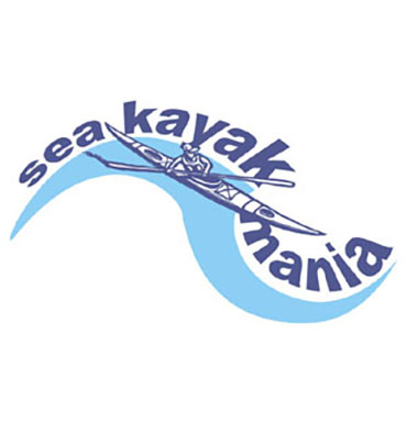 22Logo-sea-kayak-mania