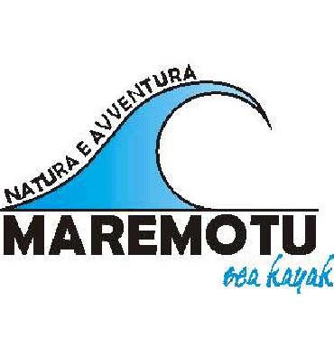 Maremotu