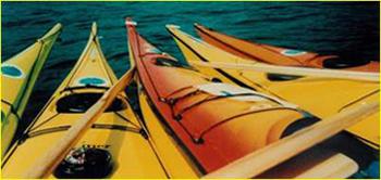 Kayak3S