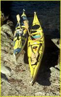 Kayak_Stefano_e_Mauro