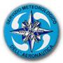 meteo_aeronautica_militare