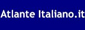 particolari_atlante_italiano