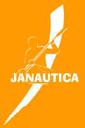 produttori_janautica
