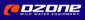 produttori_ozone