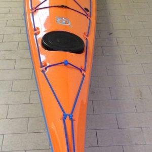 Kayak  da Mare IN VENDITA