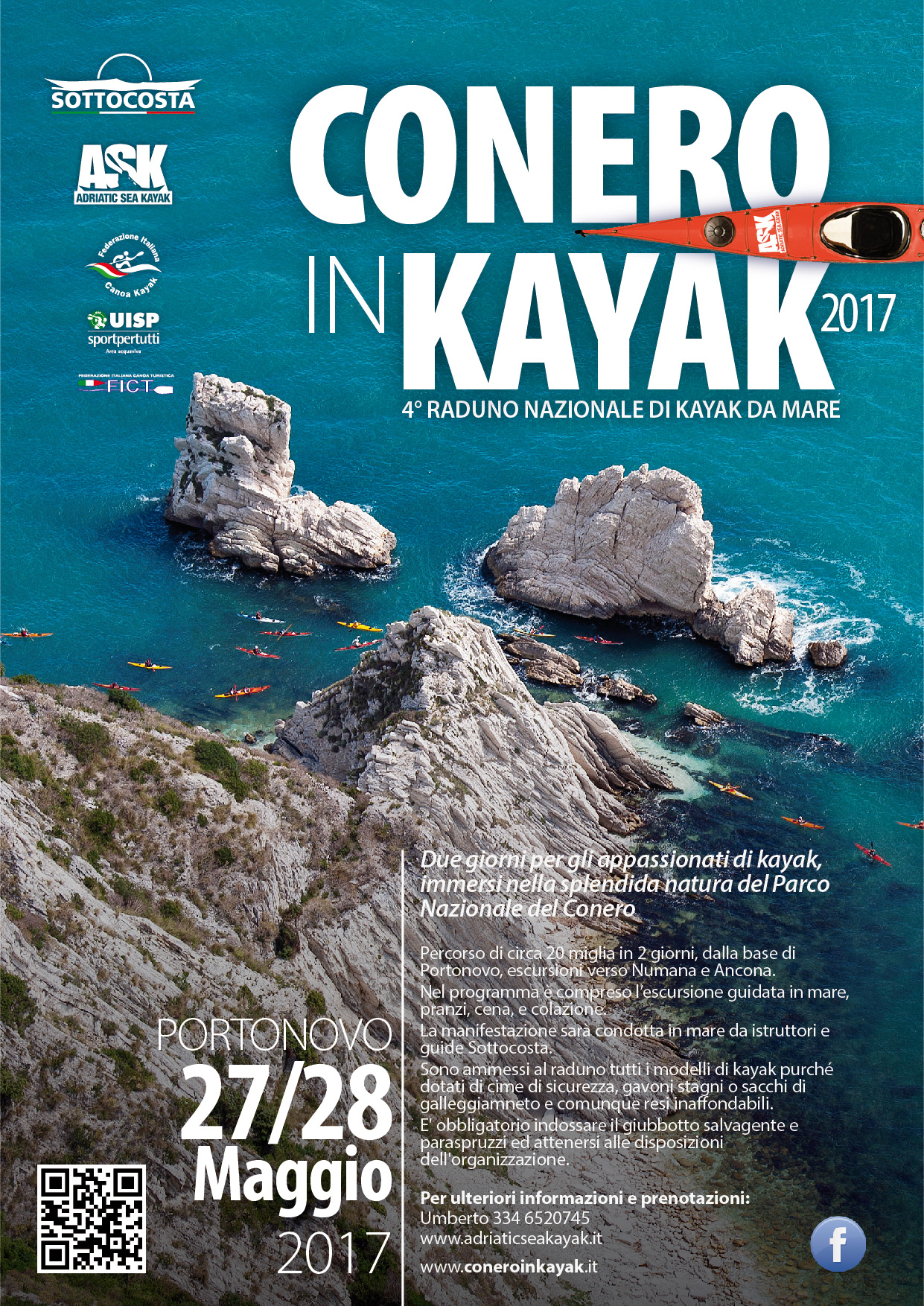 Conero in kayak_2017-01