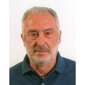 Giorgio Nesca, Presidente