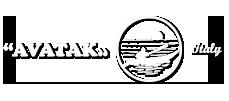 logo avatak