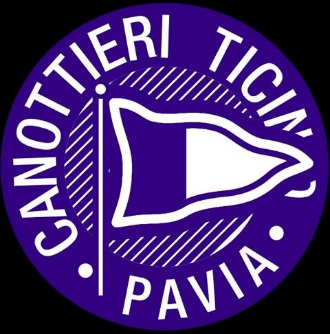 Canottieri Pavia2