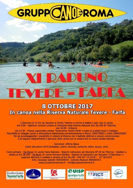 Tevere-Farfa-2017-WEB(1)-001