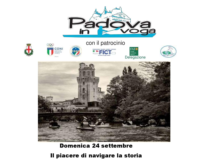 locandina singola Padova jpg