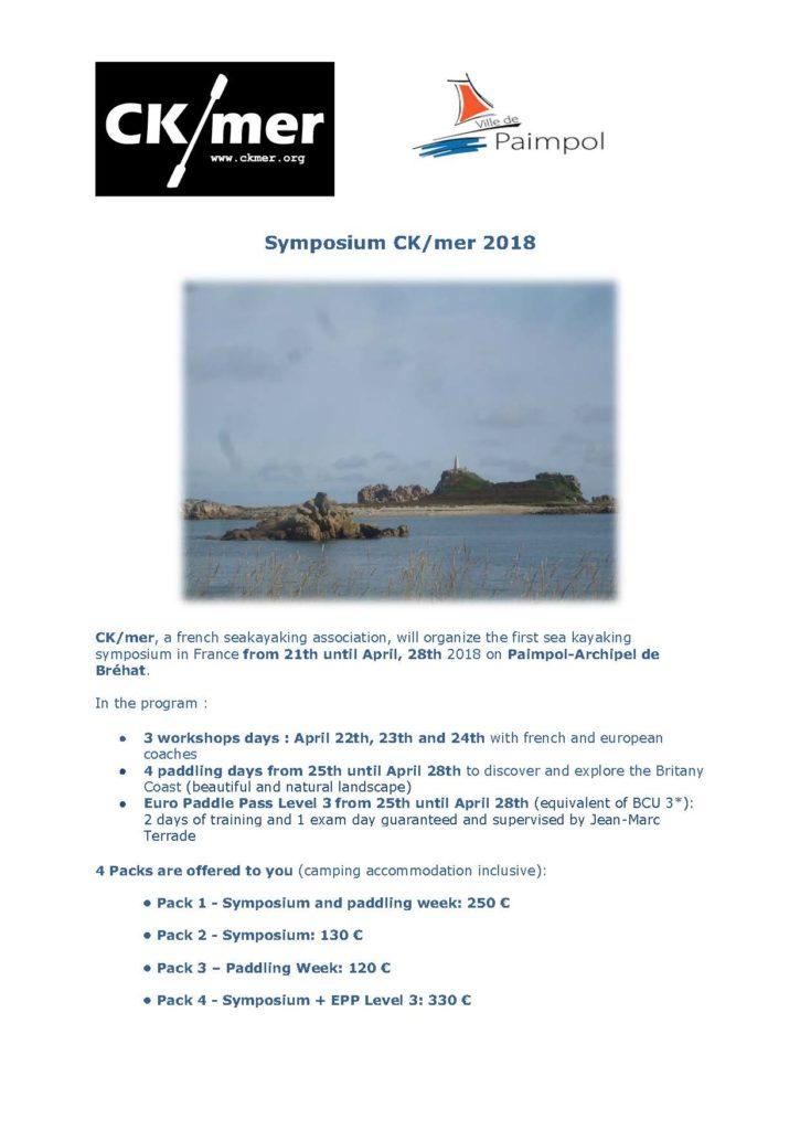CK Mer Presentation Sympo 2018-002-en_Pagina_1 (1)