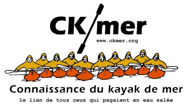 Logo CK Mer