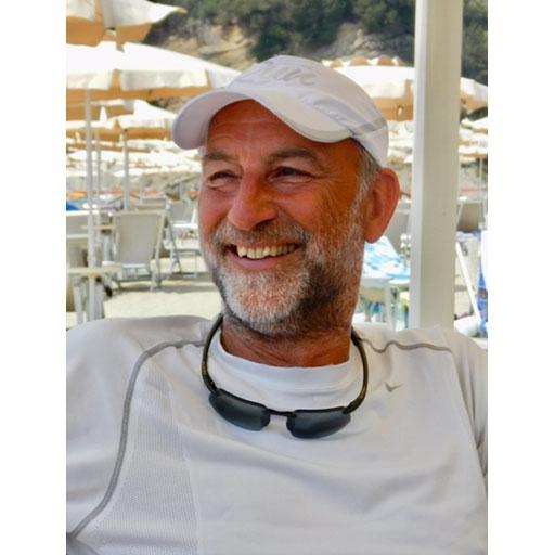 Antonio Colantuoni